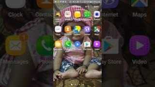 How to download jangili bhungili kadhava thora