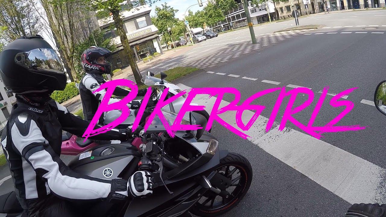 Yamaha R Youtube