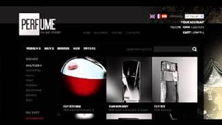 Preview Perfume online shop TMT PrestaShop(Download: http://fxtheme.com/themes/perfume-online-shop-tmt Template Name: Perfume online shop Item number: 36492 Template Type: PrestaShop..., 2013-08-26T12:09:46.000Z)