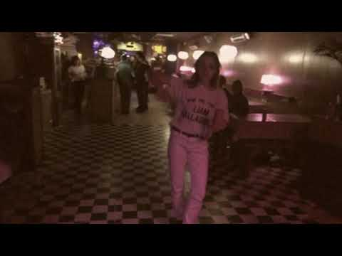 please never die (official video) - tess parks & anton newcombe