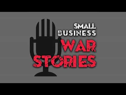 SBWS x SXSW: Helping Build Small Business | Bay McLaughlin