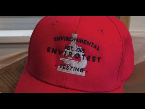 old---portland-asbestos-testing-explained-|-envirotest-video-guide