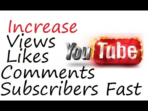 increase youtube views free with ytmonster