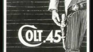 COLT .45 TV Theme Song