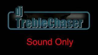 Dj Frank Valency - Infectious (Tribal Babylon Mix)