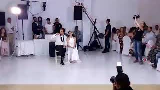 perfect - Wedding dance - ed sheeran