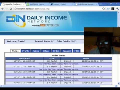 making-money-online-opportunities,-online-money-making-opportunities-to-make-money-online