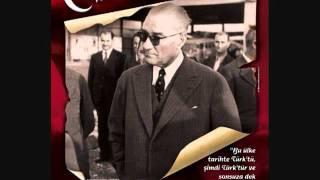 Tolga Çandar - Gökçen Efe  (Tire- Izmir)