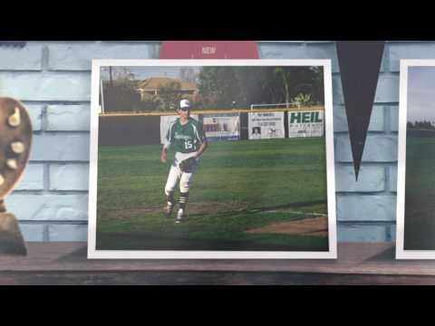 Costa Mesa High School Baseball