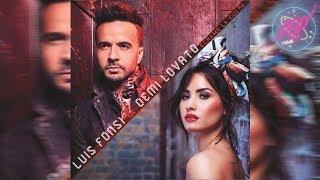 Baixar Luis Fonsi & Demi Lovato Échame La Culpa + Últimas DemiNews