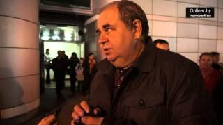 И слезы, и недоумение: Зрители высказываются о фильме Сталинград