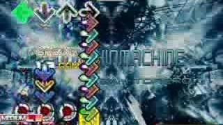 Stepmania ~ EndorphinMachine