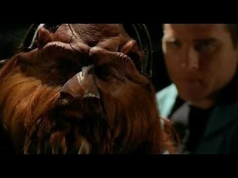 Farscape   S04E15   Mental As Anything