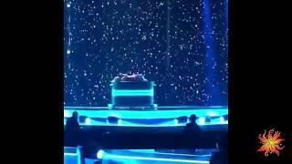 ireland - Sarah McTernan - 22 - Second Rehearsal - EUROVISION 2019