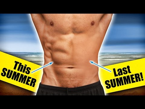 8 FAT SHREDDING Tips You Wish You Knew Last Summer! | DON'T MAKE THE SAME MISTAKES!