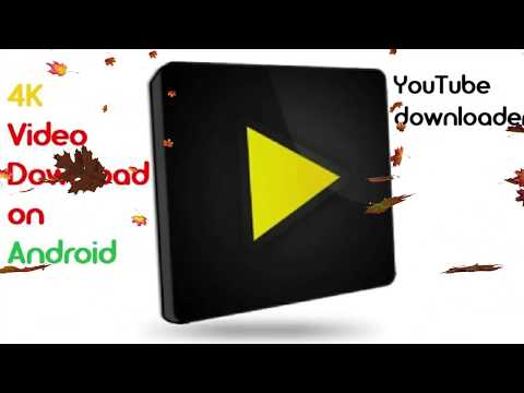Best Video Downloader App For Android 2020 ** New Tips*