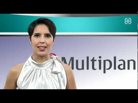 multiplan - YouTube Multiplan