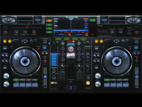 How to download & install virtual dj effects and samples for free [2019]