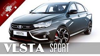 видео 6 российских премьер месяца - новинки продаж автомобилей