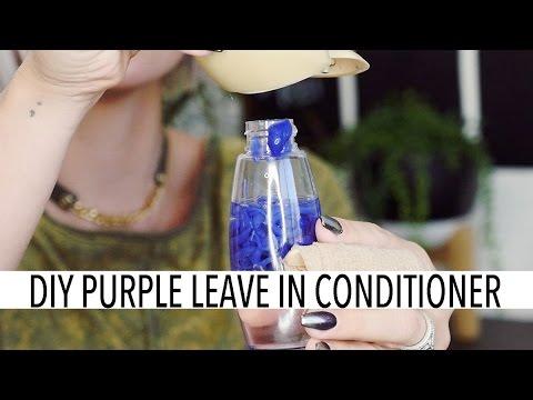 diy-purple-leave-in-conditioner