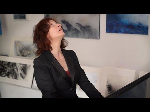 mes exercices de style sur une valse de Chopin