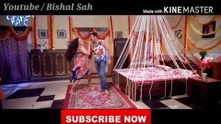 Bhojpuri Whatsapp Status ( Diya Gul Kara Rani ) Pawan Singh Whatsapp Status