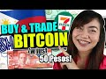 Bitcoin Trading Will Ban In India ? -Bitcoin Ban Law Truth ...