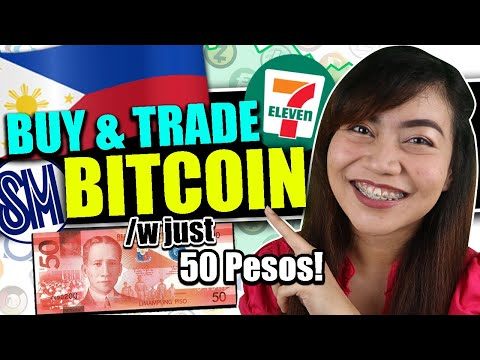 BTC TRADING FOR BEGINNERS | Cryptocurrency Exchange w/ PDAX | Philippines