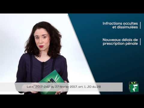 Le Jt Du 20 03 17 Cheques Vacances Definition De La Periode D