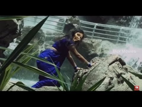"Swantham Veetukaaraa Song Full || ""Silaanthi"" Tamil Glamour Movie Song"