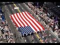 Independence Day 2016. July 4th - Photos The New York Times