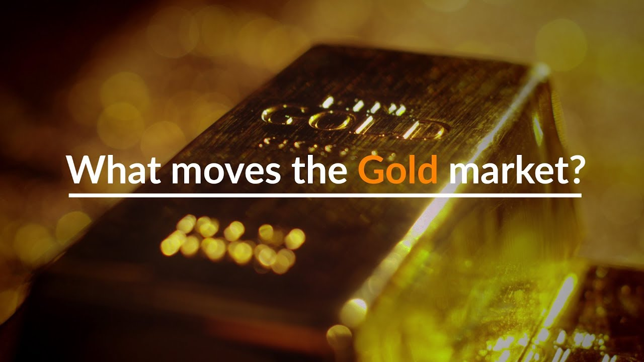 When does the gold market open virtus investment partners inc hartford ct