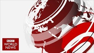 BBC World - Basic Income