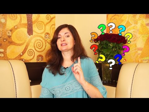 Что делать, если мужчина не хочет женитьсяиз YouTube · Длительность: 4 мин15 с  · Просмотров: 740 · отправлено: 1-1-2016 · кем отправлено: Фундамент серьёзных отношений
