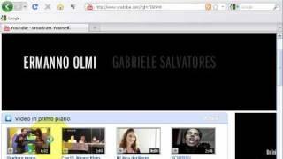 Download Helper: estensione per Firefox per scaricare i video da Internet