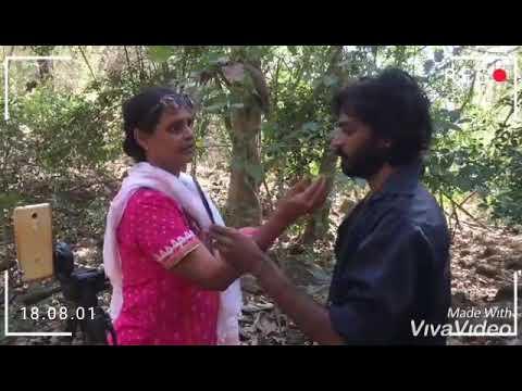 Power Of Mom | 99th Video | Tiktok | Actor | ZubiN boZe