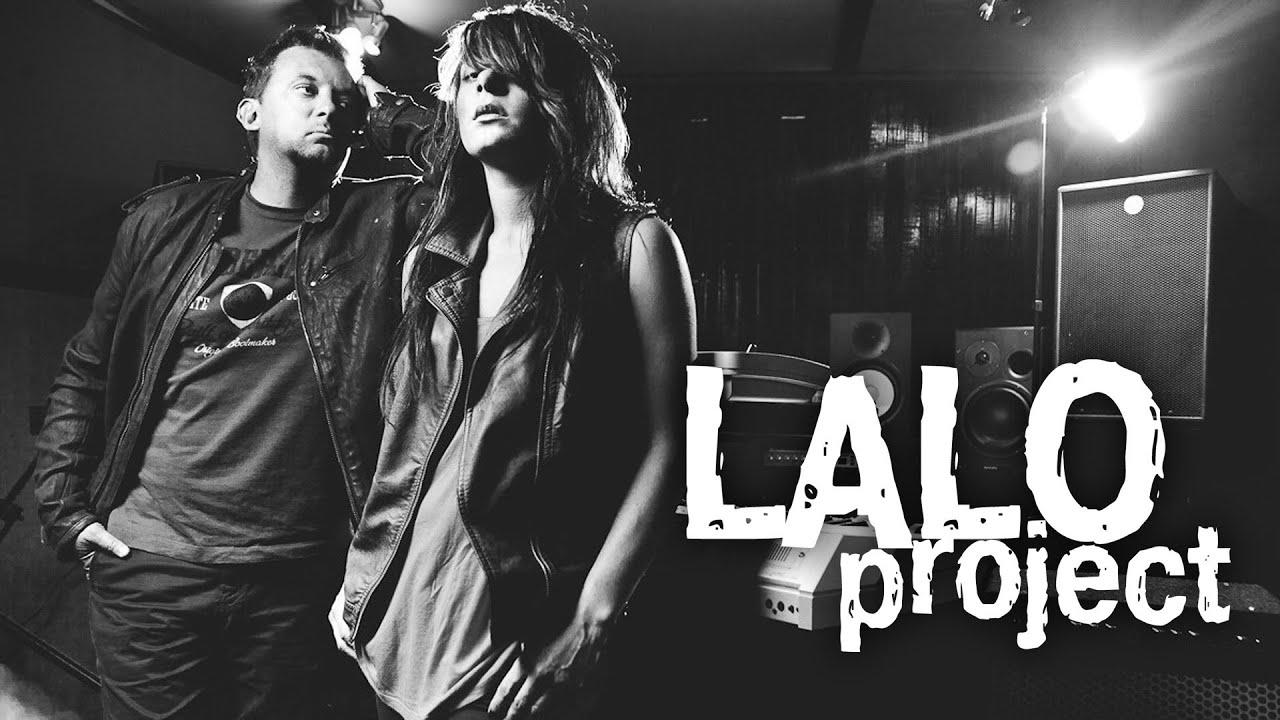 Конкурс на лучший сценарий для нового клипа LALO Project ...