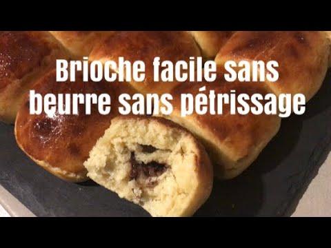 recette-brioche-facile-sans-beurre-sans-petrissage-moelleuse