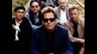 HUEY LEWIS AND THE NEWS-SHE SHOT A HOLE IN MY SOLE