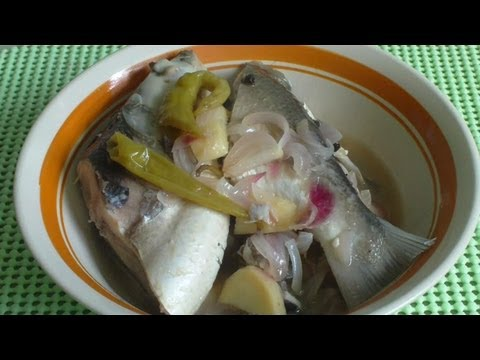 paksiw-na-bangus(vinegard-milkfish-stew)