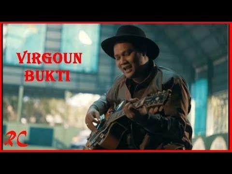 Virgoun - Bukti ( Cover ) Lagu Terbaru Last Child