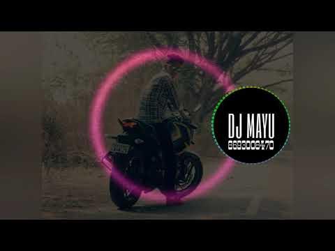 Narlan Pani Nav Devach Ghya New Song Full Mix DJ Mayuresh. Veshvi (Uran)