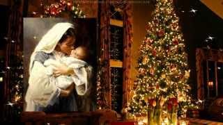 ✞ Narodil sa nám Spasiteľ - Kristus Pán | Vianoce 25.12. ❋❤❋