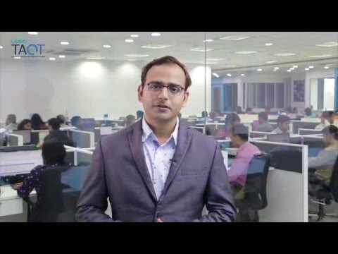 Introduction Of Collabera TACT