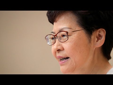 carrie-lam-hk-government-respects-the-results-of-dcoe