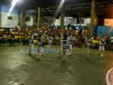 cogon ramos dance contest 8
