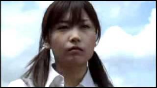 映画「TWILIGHT FILE Ⅲ」『約束の地に咲く花』.mp4