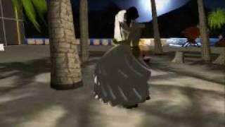 *COPA* Design Ballhaus dance v2.wmv