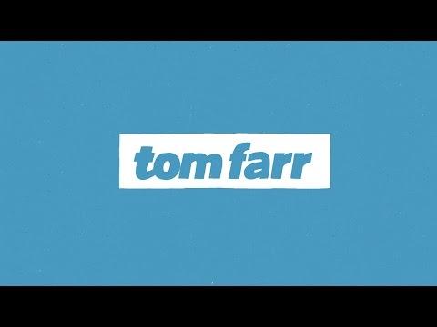 Отзыв о Логдок от компании Tom Farr (Том Фарр)