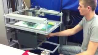 Тюмень Печать на шарах УПС -10(Печать на шарах осуществляется на Универсальной Печатной Секции - 10 с использованием дополнительного обор..., 2013-04-14T11:28:30.000Z)